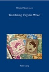 Translating Virginia Woolf