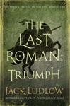 The Last Roman Triumph