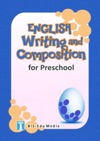 English Writing  Composition For Preschool