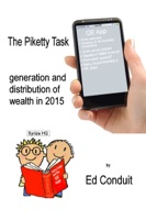 The Piketty Task