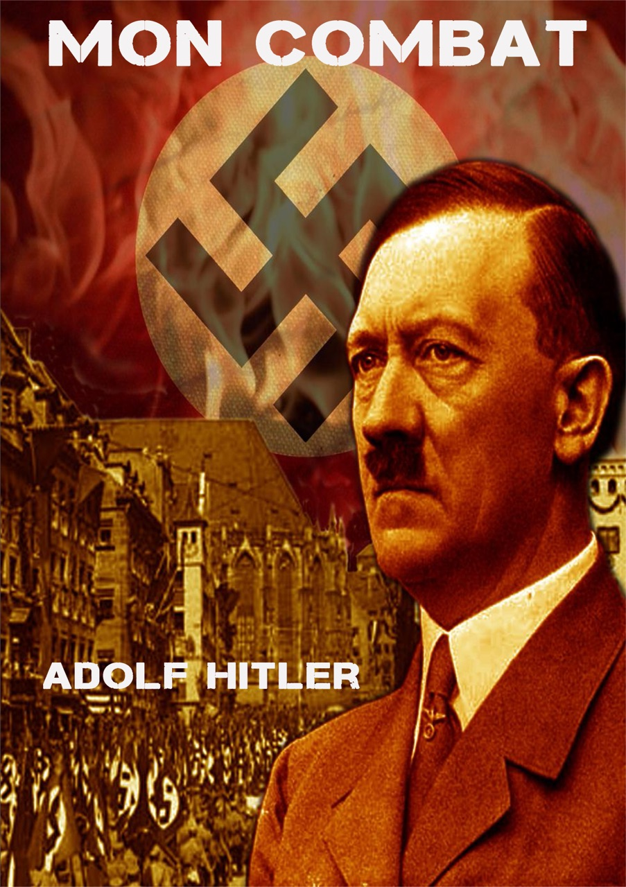 the rise of adolf hitler from legal chancellor to legal dictator Adolf hitler, one-time austrian meanwhile, the government of chancellor heinrich bruening, a centrist leader he was now the legal dictator of germany.