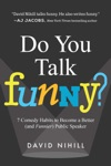Do You Talk Funny