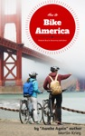 How To Bike America The Psychology Needed For Any Large Undertaking