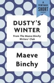 Dusty's Winter PDF Download
