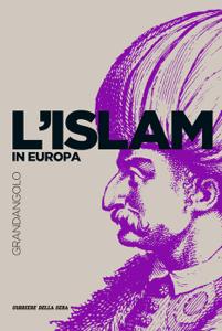 L'Islam in Europa Libro Cover