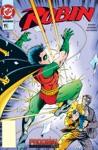 Robin 1993- 11