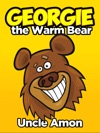 Georgie The Warm Bear