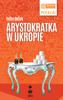 Evžen Boček - Arystokratka w ukropie artwork