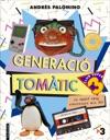 Generaci Tomtic