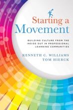 Starting A Movement