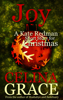 Celina Grace - Joy (A Kate Redman Short Story for Christmas)  artwork