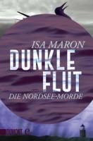 Isa Maron & Stefanie Schäfer - Dunkle Flut artwork