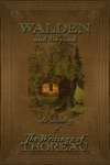 Walden And Beyond