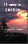 Discrete Justice