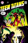 Teen Titans 1966- 19
