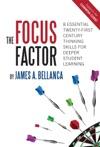 The Focus Factor