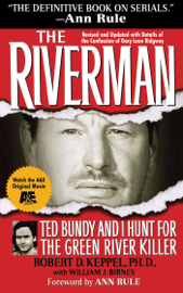 The Riverman book