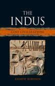 The Indus Book Cover