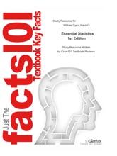 Study Resource for Essential Statistics