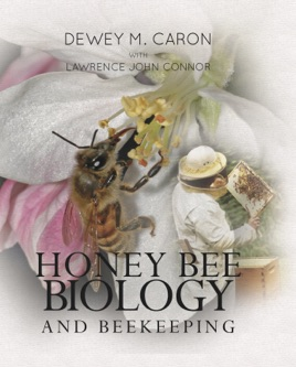 honey bee biology and beekeeping revised edition on