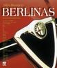 Alfa Romeo Berlinas