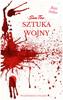 Sun Tzu - SZTUKA WOJNY artwork