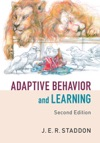 Adaptive Behavior And Learning Second Edition