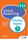 11 Verbal Reasoning Practice Papers 1
