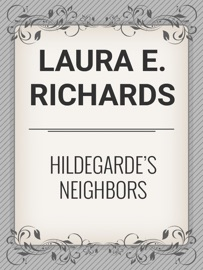 HILDEGARDES NEIGHBORS