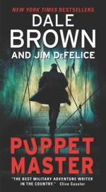 Puppet Master PDF Download