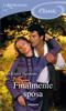 Karen Hawkins - Finalmente sposa (I Romanzi Classic) kunstwerk