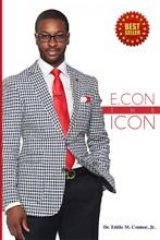 E.Con The Icon