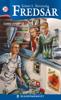 Kristin S. Ålovsrud - Fredsår 20 - Gamle synder artwork
