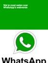 Wat Je Moet Weten Over WhatsApps Webversie