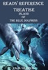 Ready Reference Treatise: Island Of The Blue Dolphins