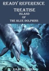 Ready Reference Treatise Island Of The Blue Dolphins