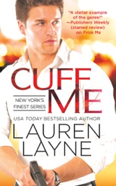 Cuff Me PDF Download