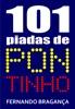 101 Piadas de pontinho