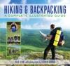 Knack Hiking  Backpacking