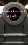 Crosses Cannons  Coffins