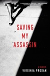Saving My Assassin