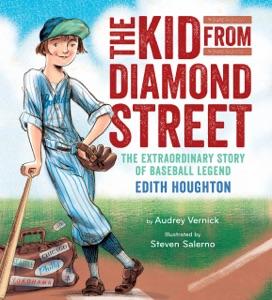 The Kid from Diamond Street
