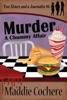 Murder: A Chummy Affair