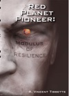 Red Planet Pioneer Modulus Of Resilience