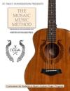 The Mosaic Music Method