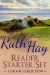 Reader Starter Set Womens Contemporary Fiction