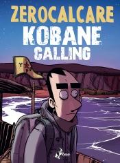 Download Kobane Calling