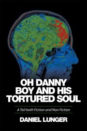 """""""OH DANNY BOY AND HIS TORTURED SOUL"""""""