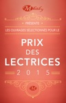 Prix Des Lectrices Milady 2015