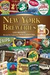 New York Breweries